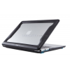 Thule Vectros TVBE-3151 Macbook Air tok 13""