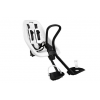 Thule Yepp Mini White