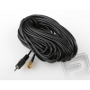 Thunder Tiger Video kabel, 15m