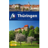 Thüringen Reisebücher - MM