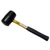 Tianfang Tools gumi kalapács