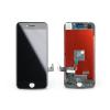 Tianma LCD kijelző érintőpanellel - Apple iPhone 8 4.7&quot, - AAA kiváló minőségű, utángyártott - fekete