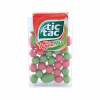 Tic Tac cukorka 18 g apple mix