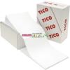 TICO nyomatlan leporelló 240/1pld. 6'' (1800 ív/doboz)