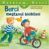 Tielmann, Christian Berci megtanul biciklizni