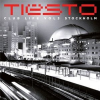 TIESTO - Club Life vol.3 CD