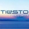 TIESTO - In Search Of Sunrise 4 Latin America (2cd) CD