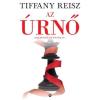 Tiffany Reisz REISZ, TIFFANY - AZ ÚRNÕ - EREDENDÕ BÛNÖSÖK IV.