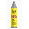 Tigi Bed Head Bigger The Better kondicionáló vékony szálú hajra, 300 ml