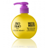 Tigi Bed Head Motor Mouth Extra fényes dúsító krém, 240 ml