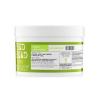 Tigi Bed Head Re-energize intenzív helyreállító hajmaszk normál hajra, 200 g