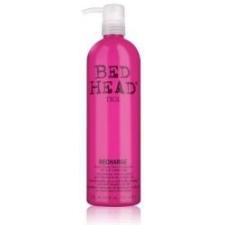 Tigi Bed Head Recharge antioxidánsokban és vitaminokban gazdag kondicionáló, 750 ml hajbalzsam