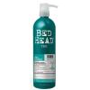 Tigi Bed Head Recovery kondicionáló száraz, roncsolt hajra, 750 ml