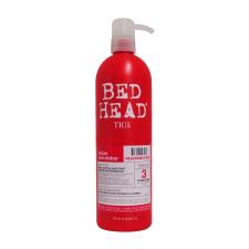 Tigi Bed Head Resurrection kondicionáló gyenge, törékeny hajra 750 ml hajbalzsam