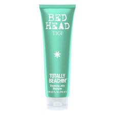 Tigi Bed Head Totally Beachin hidratáló sampon, 250 ml sampon