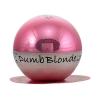 Tigi Megerősítő kezelés Bed Head Dumb Blonde Tigi