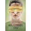 Tilos az Á Könyvek Eric Lindstrom: Nem a szemeddel látsz