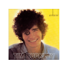 Tim Buckley Goodbye and Hello (CD)