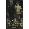 Tim Winton Hajsza