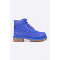 TIMBERLAND - Gyerek cipő In Premium WP Boot - kék