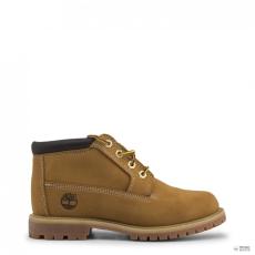 TIMBERLAND női boka csizma cipő AF-NELLIE-DBLE-sárga_23399