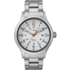Timex Allied™ 40mm TW2R46700