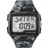 Timex Expedition ® Grid Shock TW4B03000