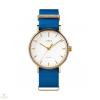 Timex Fairfield Crystal Bar női óra - TW2R49300