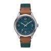 Timex - Óra TW2P95700 - zöld
