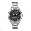 Timex The Waterbury női óra - TW2R38900
