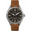 Timex Waterbury Traditional 40mm TW2R71200