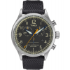 Timex Waterbury Traditional Chronograph 42mm TW2R38200