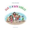 Timo Parvela Ella és a rock királya
