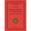 Tinta Helyesírási munkafüzet a 7. évfolyam részére