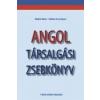 Tinta Könyvkiadó ANGOL TÁRSALGÁSI ZSEBKÖNYV