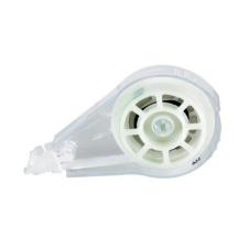 TIPP-EX Hibajavító roller betét Tipp-Ex Ecolutions Easy Refill 5mmx14m 879435/894279 hibajavító