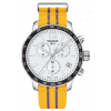 Tissot Quickster NATO NBA Team