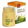 - Tiszta méhpempő, hagyományos 100 g