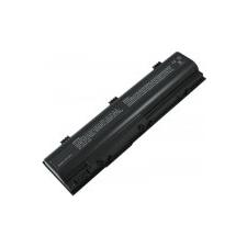 Titan Basic Dell Inspiron 1300 4800mAh notebook akkumulátor - utángyártott laptop kellék