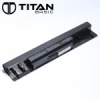 Titan Basic Dell JKVC5 4400mAh notebook akkumulátor - utángyártott