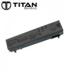 Titan Basic Dell Latitude E6400 4400mAh notebook akkumulátor - utángyártott