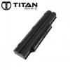 Titan Basic FPCBP250 4400mAh notebook akkumulátor - utángyártott