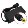 Titan Energy Asus 12V 3A EEE 36W notebook adapter
