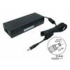 Titan Energy Asus 19V 6,32A 120W notebook adapter