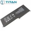 Titan Energy HP HSTNN-UB3H 5400mAh Li-Polymer notebook akkumulátor - utángyártott