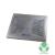 Titan Hűtő Notebookhoz 4 ventilátoros G1TZ (TTC-G1TZ)