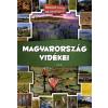 TKK Kereskedelmi Kft. Magyarország vidékei