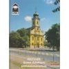 TKM Egyesület Hatvan - Szent Adalbert-plébániatemplom