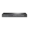 TL-SF1024 rackbe szerelhető switch