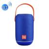TM TG107 bluetooth hangszóró - kék